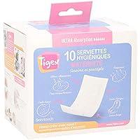 Tigex 80890556 - Kits de higiene