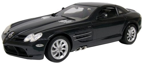 Richmond Toys - Modelo a escala (Toys 73014)