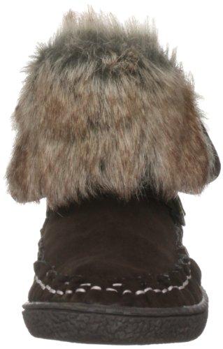 Rocket Dog, Botas Marrones Para Mujeres (braun (tribal Brown))