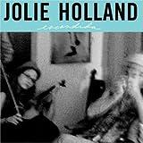 Songtexte von Jolie Holland - Escondida