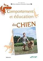 Comportement et éducation du chien (ePub) (Références)