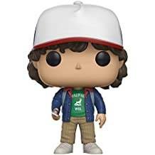 Amazon.es: stranger things funko