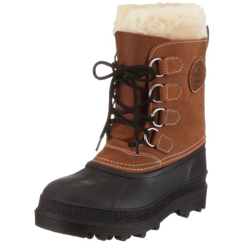 kamik-pearson-wk2202-damen-snowboots-beige-cgn-eu-41-us-10