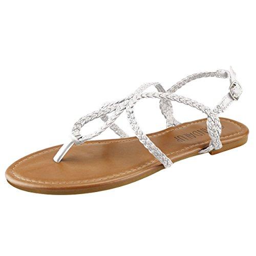 sandalup-geflochten-damen-sandalen-weiss-bei-gr-39-uk-6