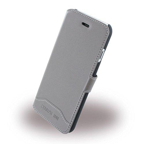 cerruti-1881-smooth-split-bolso-para-movil-apple-iphone-6-6s
