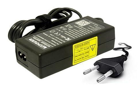 Nr. 023 original TUPower Netzteil für Sony Vaio VPCY21S1E VPCY2