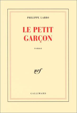 """<a href=""""/node/39111"""">Le Petit garçon</a>"""