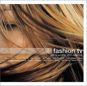fashion-tvspring-summer-2001