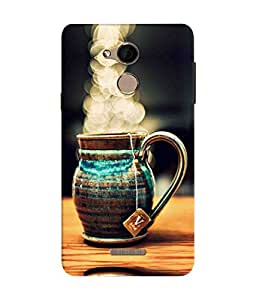 IDEAL For Coolpad Note 5- IDEAL Latest Design High Quality 3D Printed Soft Silicon Back Case Cover For Coolpad Note 5