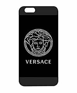 Versace Iphone 6 & 6s Coque Case, Hardshell Extra Slim Fit For Iphone 6 & 6s [4.7 Inch]