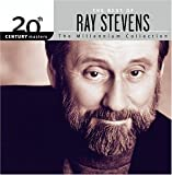 Songtexte von Ray Stevens - 20th Century Masters: The Millennium Collection: The Best of Ray Stevens