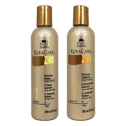 keracare-moisturizing-shampoo-conditioner-8oz-combo-set
