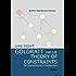 Goldratt und die Theory of Constraints: Der Quantensprung im Management (QuiStainable Business Solutions 3)