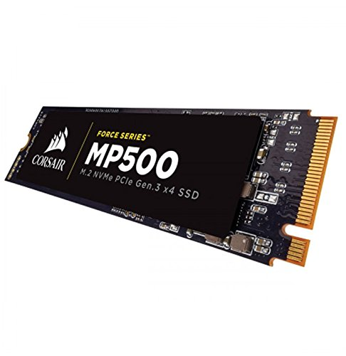 Corsair MP500 120 GB