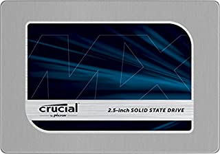 "Crucial MX200 Disque Flash SSD Interne 2,5"" 1000 Go SATA III - CT1000MX200SSD1 (B00RQA6L50) | Amazon price tracker / tracking, Amazon price history charts, Amazon price watches, Amazon price drop alerts"