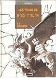 Les Tours de Bois-Maury, Tome 6 : Sigurd
