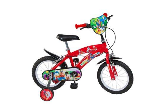 Toim-Bicicleta-Disney-Mickey-14-85-1414