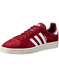 cheap for discount b2c6a 9f782 adidas Campus, Sneakers Basses Homme
