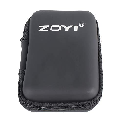 Multimeter Handheld Package Tool Carry Bag Electrical Tester Pockets Packs