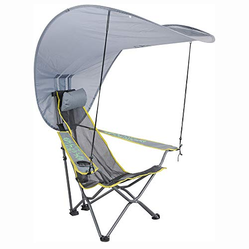 Outwell Outwell Camping-Stuhl