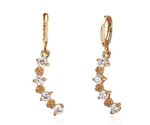 vnox-elegante-cubic-zirconia-cristal-drop-dangle-pendientes-para-las-mujeres-18k-oro-plateado