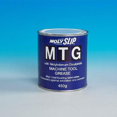 rdgtools-molyslip-mtg-lithium-base-machine-outil-grease-rouille-prevention