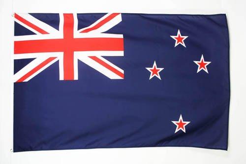 AZ FLAG 3700733807057