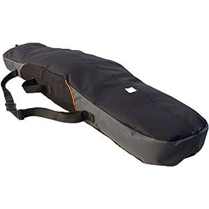 "WITAN SNOWBOARDTASCHE Snowboard Tasche Boardbag 155 / 165cm ""RIBUT"""