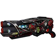 Woowee -Light Strike - 3412 - Jeu de plein air et sports -Fusil et 8c469ddc6cab