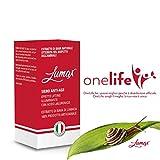 Best Sieri Acne - Lumax Siero Antiage - 15 ml Review