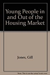 Young People in and Out of the Housing Market