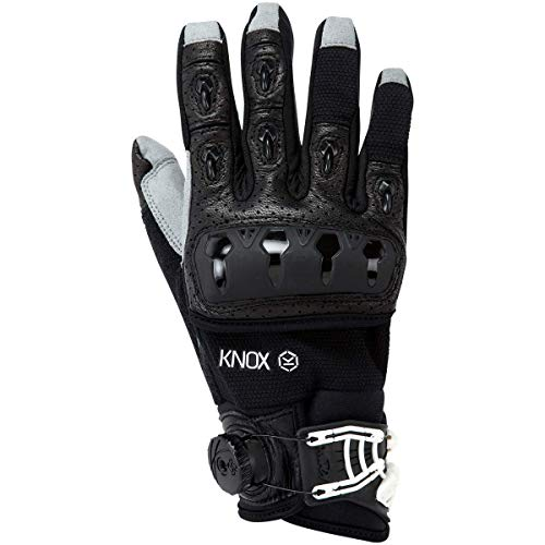 Knox Orsa textil guantes