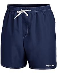 cb58b8c26b6a Amazon.it  taglie forti uomo - VESTIESSE   Abbigliamento sportivo ...