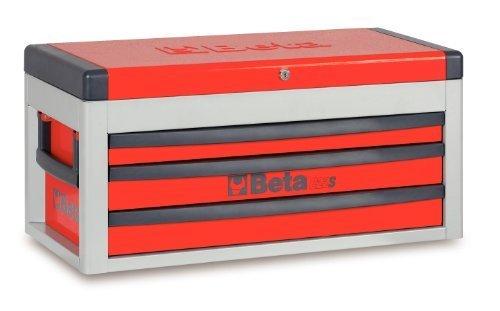 c22-s-r-caixa-com-3-gavetas-e-1-baas