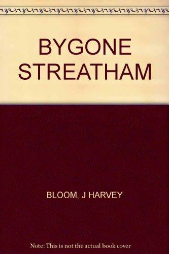 Bygone Streatham