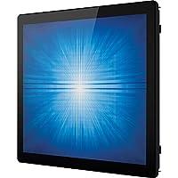 """ELO Touch Solution 1991L 19"""" 1280 x 1024Pixeles Single-Touch Quiosco Negro - Monitor (48,3 cm (19""""), 14 ms, 225 CD/m², LCD/TFT, 1000:1, Onda Acústica de Superficie)"""