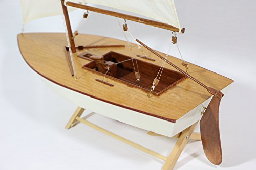 snipe-barco-50x78-modelismo-maqueta-naval