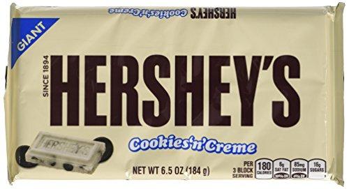 hersheys-cookies-n-creme-giant-bar-184-g-pack-of-2