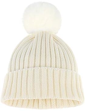 Brcus - Sombrero - para niña