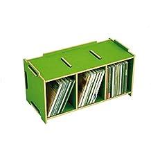 Suchergebnis auf Amazon.de für: cd regal kinder - Werkhaus