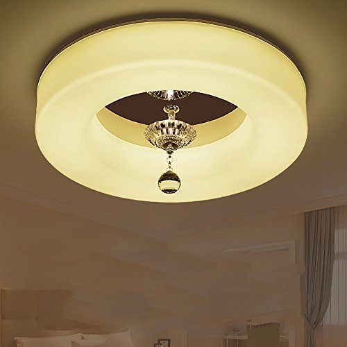 led-round-ceiling-lamps-modern-minimalist-living-room-bedroom-dining-room-library-dim-lights