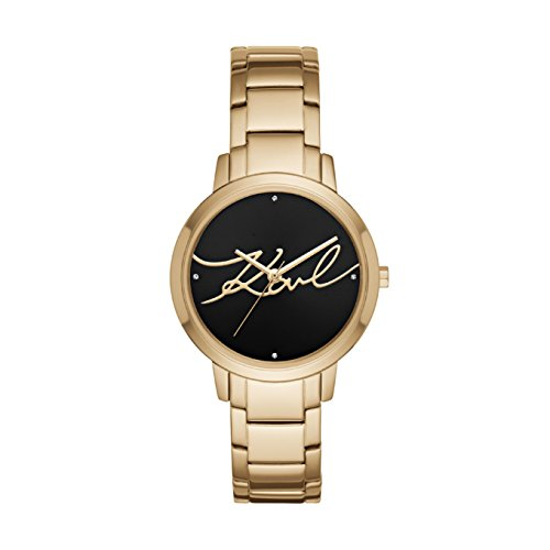 Orologio da Donna Karl Lagerfeld KL2236