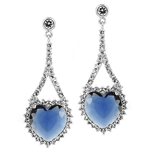 titanic-earrings-inspired-by-heart-of-the-ocean