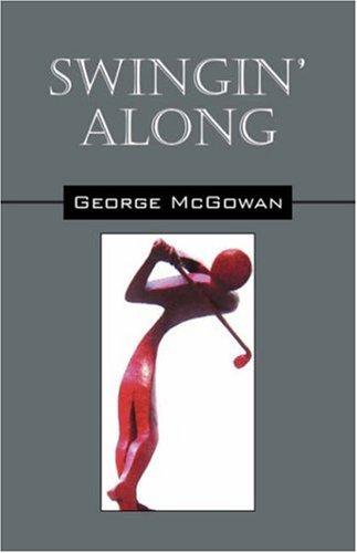 Swingin' Along por George McGowan