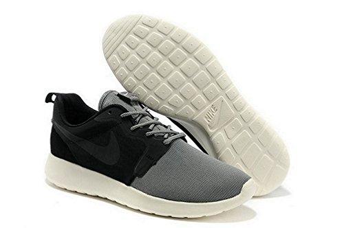 Nike Roshe One mens KEXBXJ1BNYO4