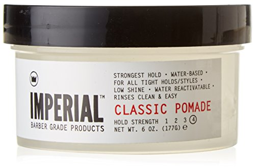 imperial-barber-products-classic-pomade-6oz