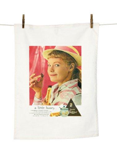 toblerone-1963-decorativos-toalla-de-te