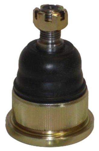 Japanparts LB-307 Rotule de suspension