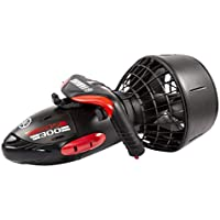 "Yamaha RDS300 Unisexe Adulte, Noir, 24"" x 15.2"" x 12.3"" / 612 x 385 x 312 (mm)"