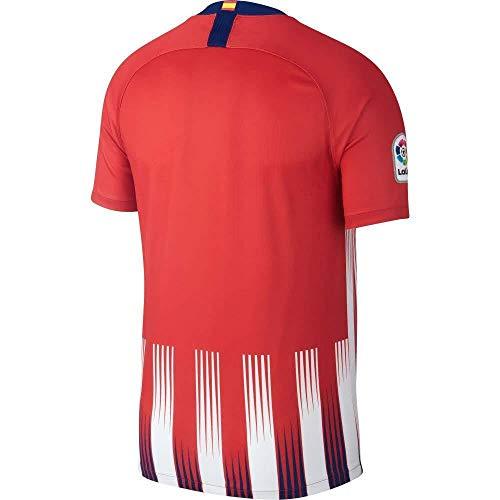 2f0aca293e576 ▷ Camisetas del Atlético Madrid baratas